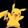 dreamer956's avatar
