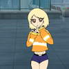 DreamerArtHuny's avatar