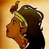 dreamercal's avatar