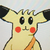 DreamerDanielsun's avatar