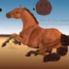 Dreamergirl023's avatar