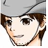 dreamerhorwitz's avatar