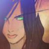 DreamerHyper's avatar