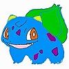 dreamerkingp's avatar