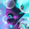 DreamerNekoInu's avatar