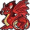 dreameroftheblue's avatar