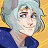 Dreamers-Respite's avatar
