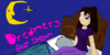 DreamersBestDream's avatar