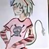 DreamersDeciple's avatar