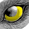 DreamerSeeker's avatar