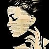 dreamerskreation's avatar