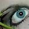DreamersNight13's avatar