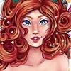 DreamersRain's avatar