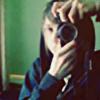 dreamertom's avatar