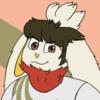 DreamerTony's avatar