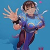 dreameruu's avatar