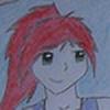 DreamerYuri's avatar