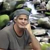 dreamescape's avatar