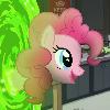 DreamEspeon's avatar