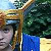 Dreamez's avatar