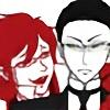 DreamFarfalla's avatar