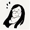 dreamfield92's avatar