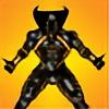 Dreamfires's avatar
