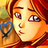 dreamflyer333's avatar