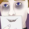 DreamFoiled's avatar