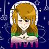 Dreamforxver's avatar