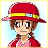 DreamFun4ever's avatar