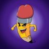 dreamfurry80's avatar
