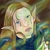 DreamfyreStudios's avatar