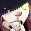 DreamGIass's avatar