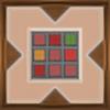 dreamgirl100's avatar