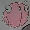 dreamgirl107's avatar