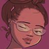 DreamGlitz's avatar