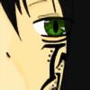 Dreamglrl's avatar