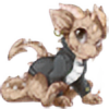 DreamHeartWolf's avatar
