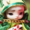 DreamHighStudio's avatar