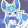 DreamHorrendous's avatar