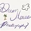 DreamHousePhotos's avatar
