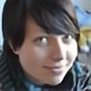 DreamhunterZacky's avatar