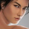 Dreamhuntress-sims's avatar