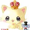 DREAMICATS's avatar