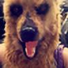 dreamie-angelinda's avatar