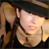dreamie's avatar