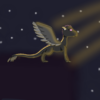 Dreamie05's avatar