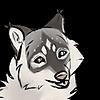 Dreamiekira's avatar