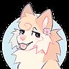 dreamiepVnk's avatar